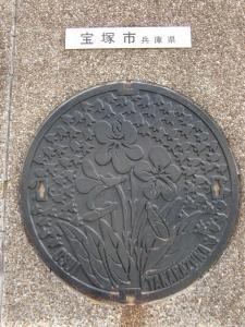 131019-209.jpg