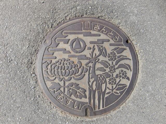141116-104.jpg
