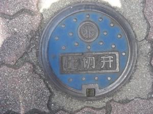 shibukawa017.jpg