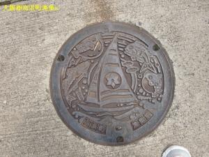 takahama07.jpg