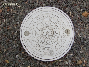 takahama10.jpg