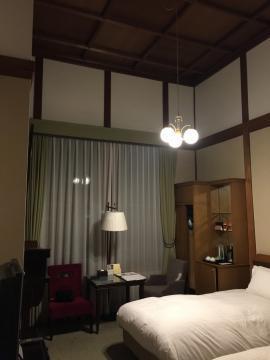 夜ベッド2_convert_20170430134059