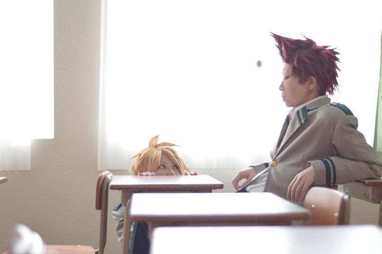 _akirikami (4)