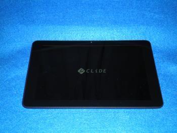 Clide9 WSK3G081