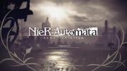 NieR_Automata001.jpg