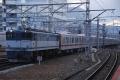 EF65-2050-東武70000-2