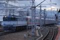 EF65-2050-東武70000