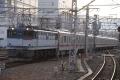 EF65-2083-東武70000系-3