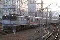 EF65-2083-東武70000系-4