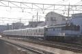 EF65-2083-東武70000