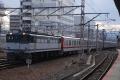 EF65-2093-東武70000-3