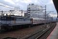 EF65-2093-東武70000-4