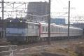 EF65-2093-東武70000