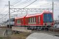 箱根登山-3102-4