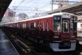 阪急-n1010-2