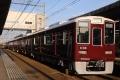 阪急-n1110-2