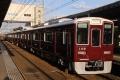 阪急-n1110-3