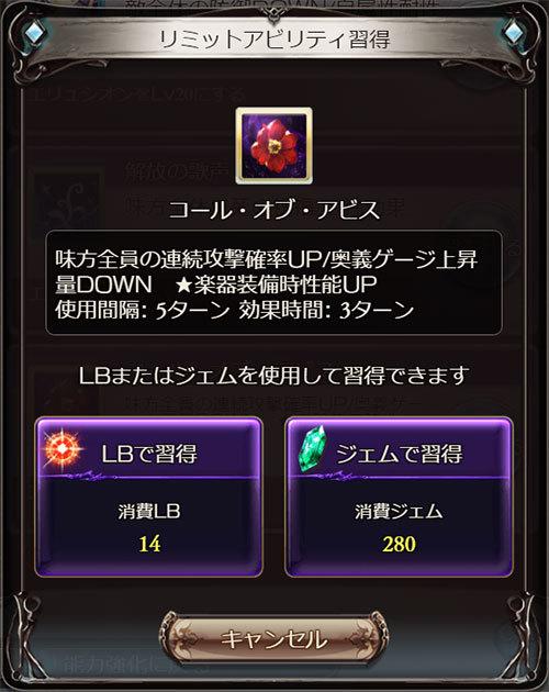 2017-03-20-(17).jpg
