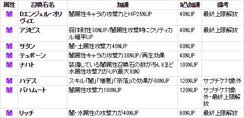 2017-05-06 (19)