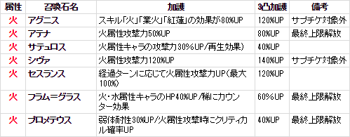 2017-05-06 (14)