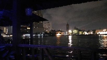 P_20170305_202909chaopraya river