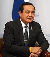 Prayut_Chan-o-cha_pm.jpg
