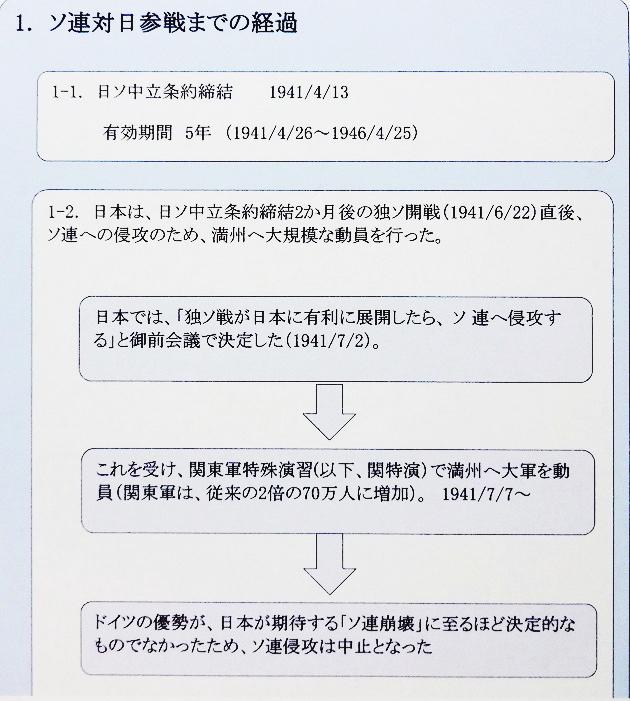 1-1 1-2 630 DSC01925 (1)明コン×150% (1)