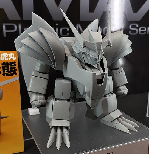WF2017W-MAX05.jpg
