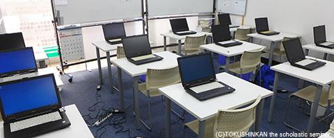 プログラミング教室2017a
