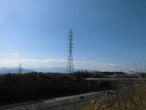 東富士線102号