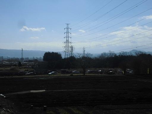 東富士線106号