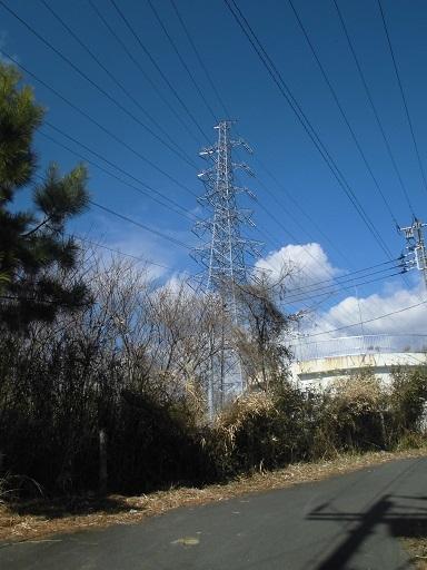 東富士線108号