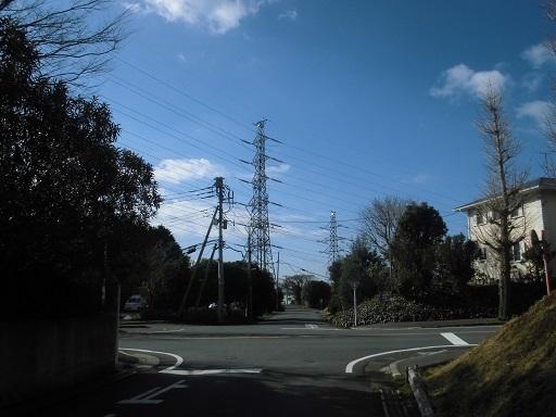 東富士線94号