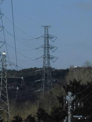 東富士線97号