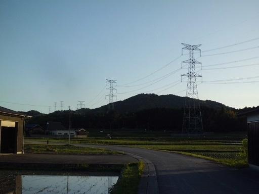 南近江線69号