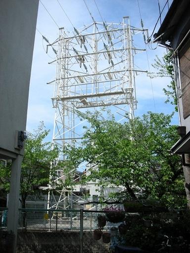 新寝屋川古川橋線29号
