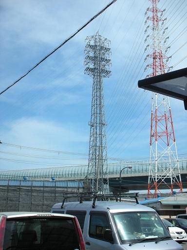 新寝屋川古川橋線34号