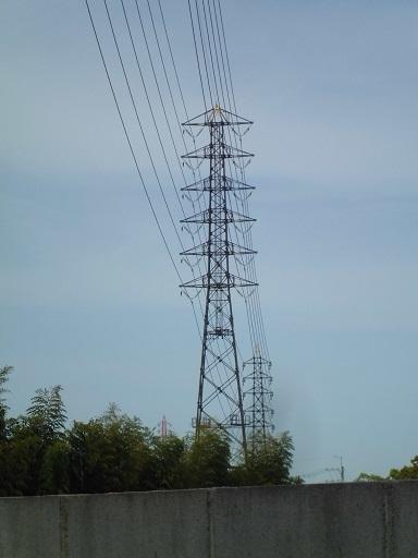 新寝屋川古川橋線9号