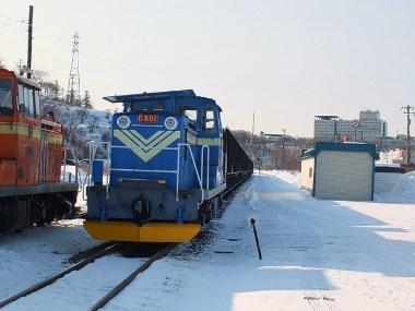 3D801機関車0207