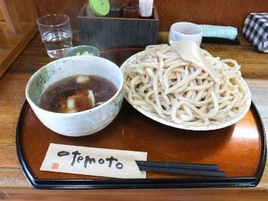 2肉つけ麺0226