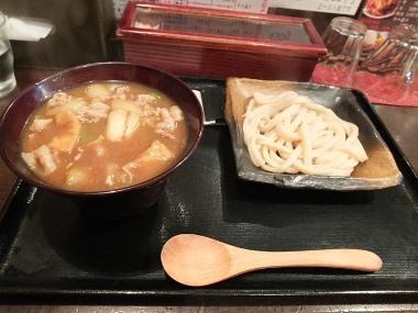 4武蔵野カレー饂丼0227