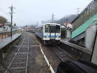 11浜原駅0321