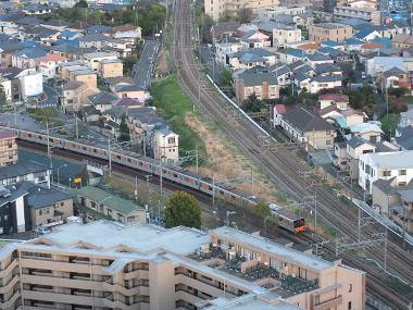 3東武の電車0415