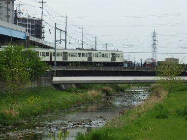 1空堀川0421