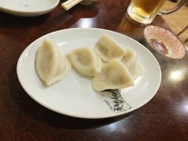 8豚肉水餃子0501