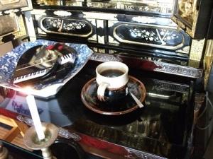 170223コーヒー