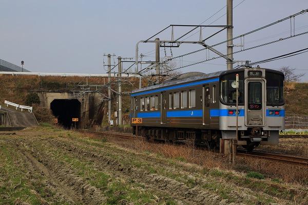 東予市大明神トンネル 170304 03