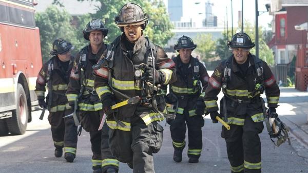 Chicago-Fire-405.jpg