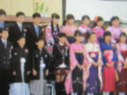 kimono53402f0d-s.jpg