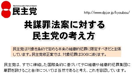 minsu0087409_1354645.jpg